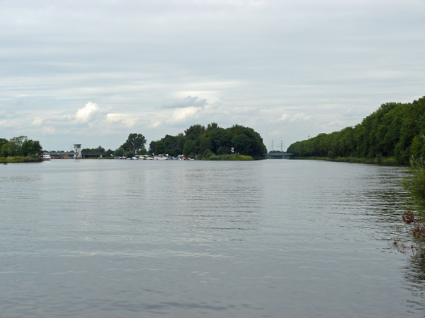 Kanal-Petershagen-01