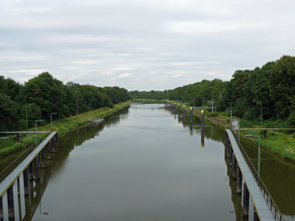 Kanal-Petershagen-09